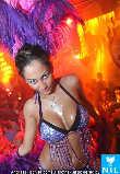 Garden Club special - Diskothek Volksgarten - Sa 02.10.2004 - 10
