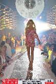Garden Club special - Diskothek Volksgarten - Sa 03.07.2004 - 13