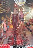 Garden Club special - Diskothek Volksgarten - Sa 03.07.2004 - 16