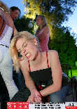 Garden Club special - Diskothek Volksgarten - Sa 03.07.2004 - 161