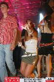 Garden Club special - Diskothek Volksgarten - Sa 03.07.2004 - 166
