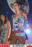 Garden Club special - Diskothek Volksgarten - Sa 03.07.2004 - 62