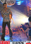 Garden Club special - Diskothek Volksgarten - Sa 03.07.2004 - 69