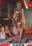 Garden Club special - Diskothek Volksgarten - Sa 03.07.2004 - 73