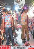 Garden Club special - Diskothek Volksgarten - Sa 03.07.2004 - 97