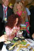 La Viesta Verde (McDonalds - 1 Jahr I´m Lovin It - Volksgarten - Di 07.09.2004 - 56