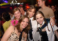 Garden Club special 4 seasons - Discothek Volksgarten - Sa 15.02.2003 - 1