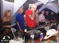 Garden Club special 4 seasons - Discothek Volksgarten - Sa 15.02.2003 - 101