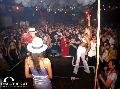 Garden Club special 4 seasons - Discothek Volksgarten - Sa 15.02.2003 - 105