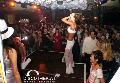 Garden Club special 4 seasons - Discothek Volksgarten - Sa 15.02.2003 - 107