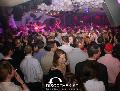 Garden Club special 4 seasons - Discothek Volksgarten - Sa 15.02.2003 - 114