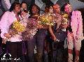 Garden Club special 4 seasons - Discothek Volksgarten - Sa 15.02.2003 - 119
