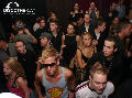 Garden Club special 4 seasons - Discothek Volksgarten - Sa 15.02.2003 - 122