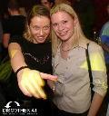 Garden Club special 4 seasons - Discothek Volksgarten - Sa 15.02.2003 - 145