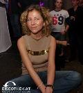 Garden Club special 4 seasons - Discothek Volksgarten - Sa 15.02.2003 - 149