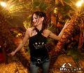 Garden Club special 4 seasons - Discothek Volksgarten - Sa 15.02.2003 - 161