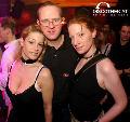 Garden Club special 4 seasons - Discothek Volksgarten - Sa 15.02.2003 - 182