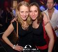 Garden Club special 4 seasons - Discothek Volksgarten - Sa 15.02.2003 - 30