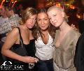 Garden Club special 4 seasons - Discothek Volksgarten - Sa 15.02.2003 - 37