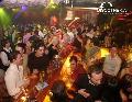 Garden Club special 4 seasons - Discothek Volksgarten - Sa 15.02.2003 - 38
