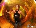 Garden Club special 4 seasons - Discothek Volksgarten - Sa 15.02.2003 - 5