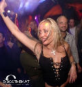 Garden Club special 4 seasons - Discothek Volksgarten - Sa 15.02.2003 - 50