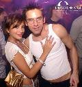 Garden Club special 4 seasons - Discothek Volksgarten - Sa 15.02.2003 - 51