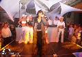 Garden Club special 4 seasons - Discothek Volksgarten - Sa 15.02.2003 - 71