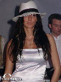Garden Club special 4 seasons - Discothek Volksgarten - Sa 15.02.2003 - 73