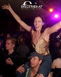 Garden Club special 4 seasons - Discothek Volksgarten - Sa 15.02.2003 - 80