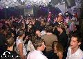 Garden Club special 4 seasons - Discothek Volksgarten - Sa 15.02.2003 - 82