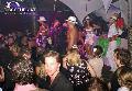 Garden Club special 4 seasons - Discothek Volksgarten - Sa 15.02.2003 - 83