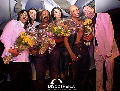 Garden Club special 4 seasons - Discothek Volksgarten - Sa 15.02.2003 - 9