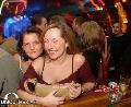 Garden Club special 4 seasons - Discothek Volksgarten - Sa 15.02.2003 - 90