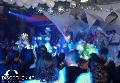 Garden Club special 4 seasons - Discothek Volksgarten - Sa 15.02.2003 - 91