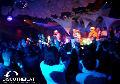 Garden Club special 4 seasons - Discothek Volksgarten - Sa 15.02.2003 - 92
