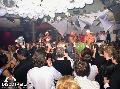 Garden Club special 4 seasons - Discothek Volksgarten - Sa 15.02.2003 - 93