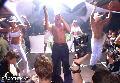 Garden Club special 4 seasons - Discothek Volksgarten - Sa 15.02.2003 - 99