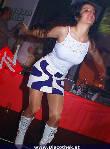Garden Club special MTV Tour - Discothek Volksgarten - Sa 15.11.2003 - 26