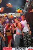 Garden Club special Teil 2 - Diskothek Volksgarten - Sa 17.07.2004 - 97
