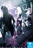 Garden Club GoGo special - Diskothek Volksgarten - Sa 20.03.2004 - 32