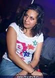 Garden Club - Discothek Volksgarten - Sa 22.11.2003 - 45