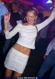Garden Club - Discothek Volksgarten - Sa 22.11.2003 - 46