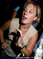 Juicy - Discothek Volksgarten - Fr 25.07.2003 - 31