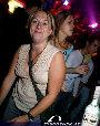 Juicy - Discothek Volksgarten - Fr 25.07.2003 - 32