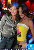 Garden Club Teil 1 - Diskothek Volksgarten - Sa 25.09.2004 - 26