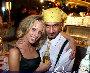 Garden Club - Discothek Volksgarten - Sa 26.07.2003 - 2