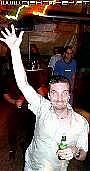 Party - Villa Wahnsinn Lobau - Sa 03.08.2002 - 138