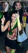 Party - Villa Wahnsinn Lobau - Sa 03.08.2002 - 44