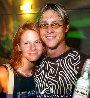 Amnesia - Wiener Krieau - Sa 26.07.2003 - 18